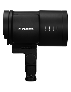 Profoto  B10 Duo Kit | 901167
