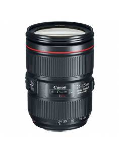 CANON 24-105mm f/4L IS II USM  (EF)