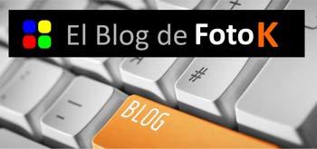 Ir a FotoKBlog